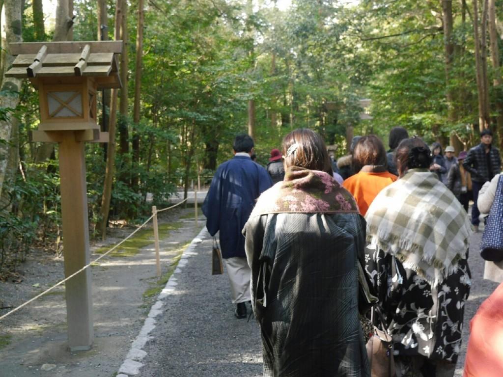 ブログ用 お伊勢さん_1523