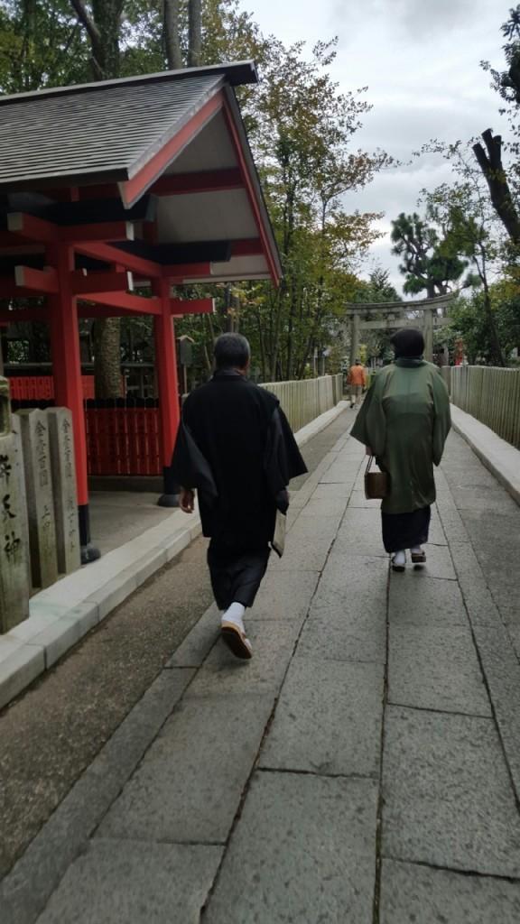 京都 将軍 27.2.1_4066