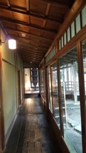 京都 将軍 27.2.1_1084